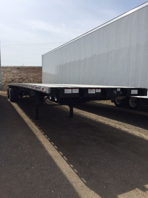 05a2a7b7830325b57ac44e3082cf07d1--flatbed-trailer-trailers-for-sale