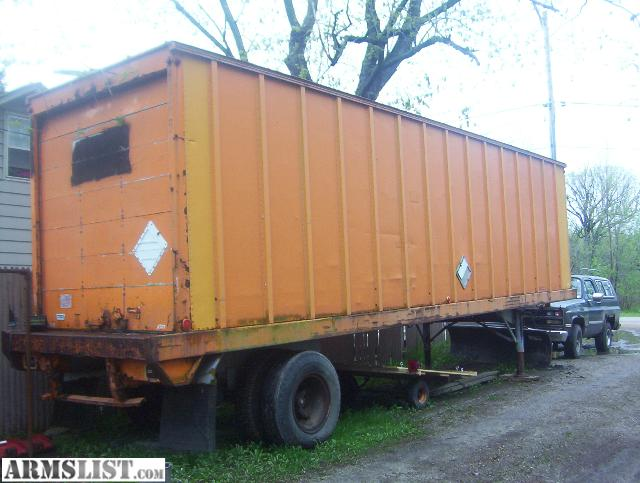 135383_01_semi_storage_trailer_640