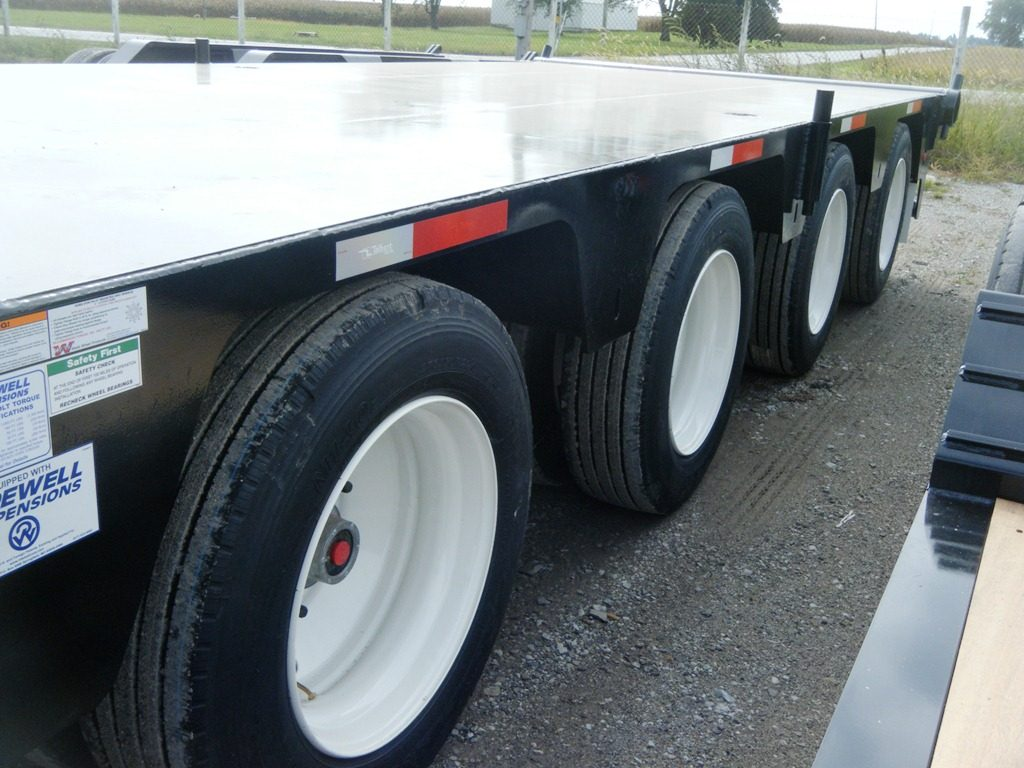 32534-32537-Talbert-Oil-and-Gas-Wheels
