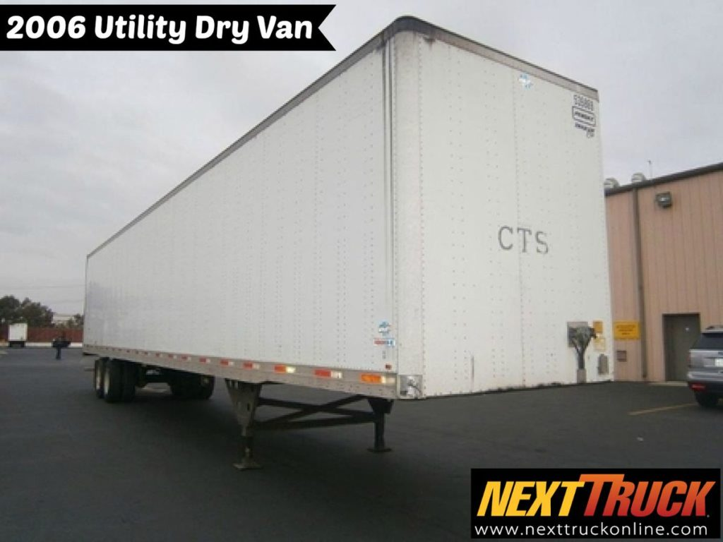 4d7357afc20bdc1b0934405143c2115f--air-ride-trailers