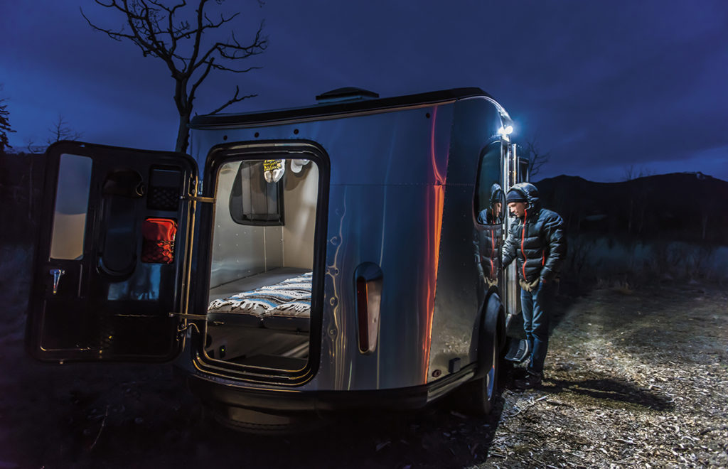 Airstream-Basecamp-trailer