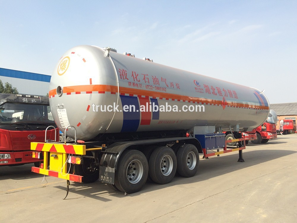 Chengli-good-price-propane-45m3-60m3-LPG