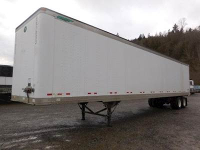 Dry-Van-Trailers-Great-Dane---48--ROLL-DOOR---DRY-VAN-10366210-thumb