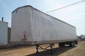 Dry-Van-Trailers-Great-Dane-7288677-thumb