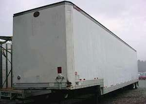 Dry-Van-Trailers-Great-Dane-7292499-thumb