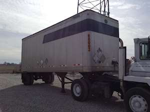 Dry-Van-Trailers-Great-Dane-7323003-thumb