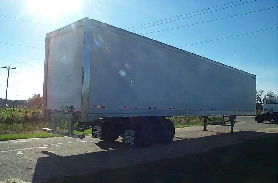 Dry-Van-Trailers-Great-Dane-7423680