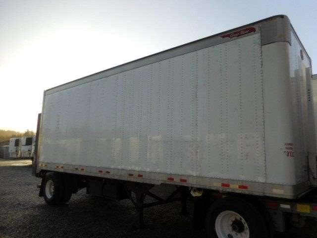 Dry-Van-Trailers-Great-Dane-AIR-RIDE-LIFT-GATE-DRY-VAN-9756885