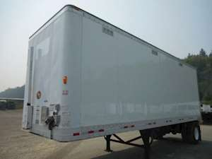 Dry-Van-Trailers-Great-Dane---Air-ride---roll-door-dry-van-9369950-thumb