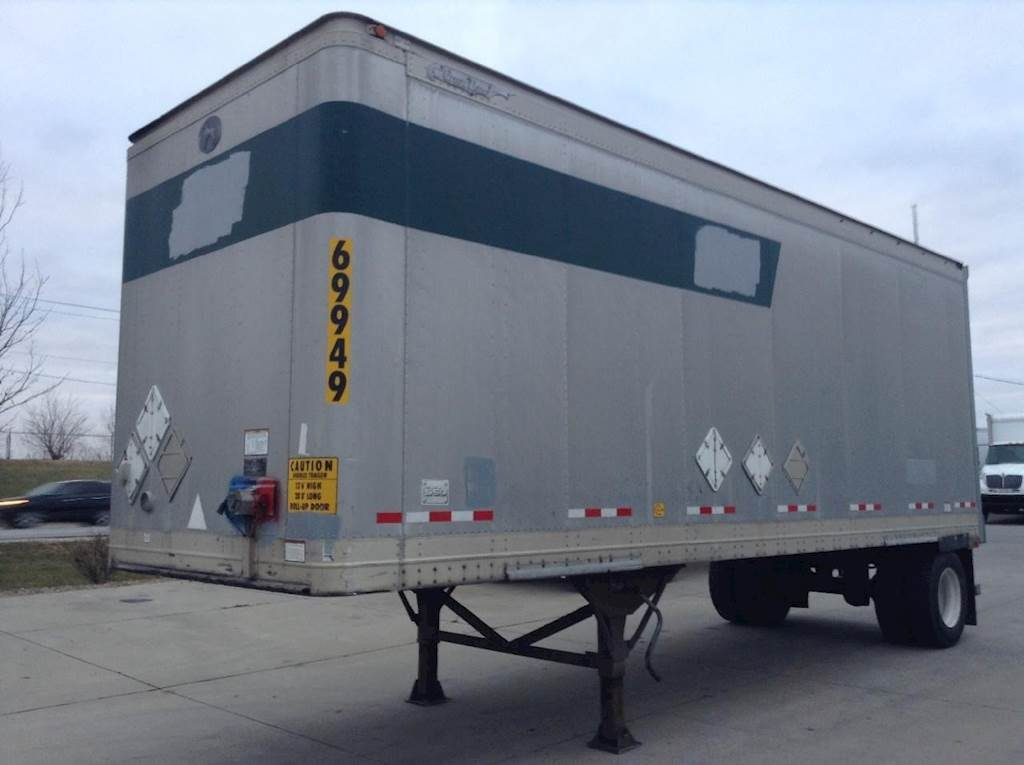 Dry-Van-Trailers-Great-Dane-TRAILER-10185987