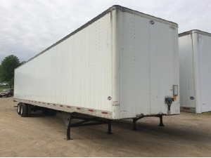 US Trailer Rental Sales Lease and Storage Buys Rents and Repairs All Commercial Trailers Reefers Flatbeds and Dry Vans image_20171206_043849_90