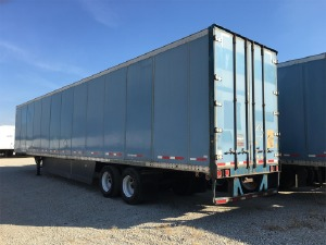 US Trailer Rental Sales Lease and Storage Buys Rents and Repairs All Commercial Trailers Reefers Flatbeds and Dry Vans image_20171206_043855_140