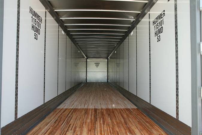 US Trailer Rental Sales Lease and Storage Buys Rents and Repairs All Commercial Trailers Reefers Flatbeds and Dry Vans image_20171206_043857_173