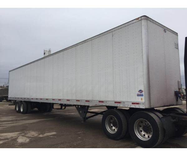 US Trailer Rental Sales Lease and Storage Buys Rents and Repairs All Commercial Trailers Reefers Flatbeds and Dry Vans image_20171206_043857_175