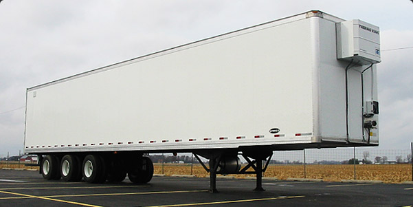 US Trailer Rental Sales Lease and Storage Buys Rents and Repairs All Commercial Trailers Reefers Flatbeds and Dry Vans image_20171206_043858_196