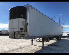 b02ffe7d4e3afb894981ae5f080f50f3--trucks-for-sale-trailers