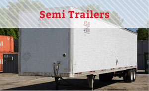 button-semi-trailer300