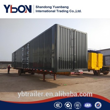 china-factory-strong-steel-truck-box-boxes.jpg_350x350