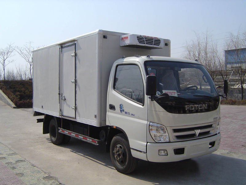 dry-cargo-box-truck-van-body